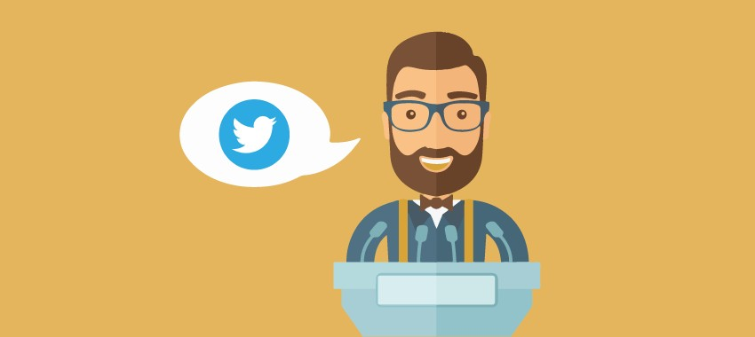 10 Tweetable Quotes for Motivation