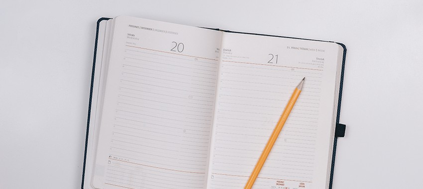 Make Your 2018 Your Most Productive Year Yet!